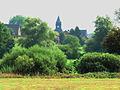 Eppe-Sauvage, Église Saint-Ursmar.jpg