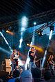 Eppu Normaali - Rakuuna Rock 2014 3.jpg