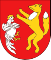 Erb Hendrichovce.png