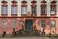 Erbach Germany Schloss-Erbach-02.jpg