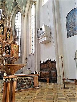 Erding, St. Johann Baptist (Chororgel) (2).jpg