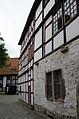 Erfurt, Michaelisstraße 10, Zum Güldenen Krönbacken-013.jpg