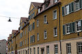 Erfurt, Moritzstraße 03, 04, 05, 06-001.jpg