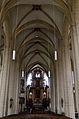 Erfurt, Severikirche, Ausstattung-012.jpg