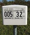 Erfurt Egstedt L2155 marker.jpg