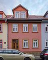 Erfurt Marbacher Gasse 31 Bauliche Gesamtanlage.jpg