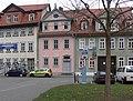 Erfurt Predigerstraße6-8.jpg