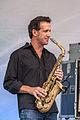 Eric Marienthal - Jazz na Starowce 2012.jpg
