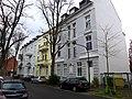 Erich-Müller-Straße V-5.jpg