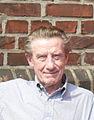 Erich Ludwig.JPG