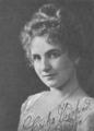 Erika Wedekind 1901 PK.png