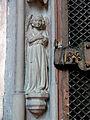 Eriskirch Pfarrkirche Sakramentshaus Engel.jpg