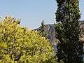 Erisos, Greece - panoramio (1).jpg