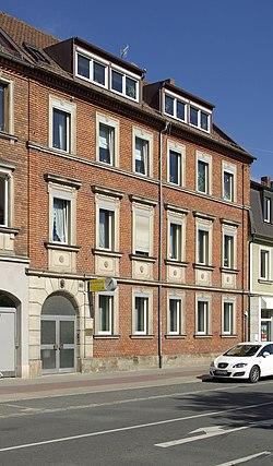 Erlangen Luitpoldstraße 32 001.JPG