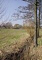 Erlangen Tennenlohe Hutgraben 001.JPG