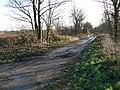 Ermine Street Roman Road - geograph.org.uk - 95584.jpg