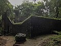 Ermita 2.jpg