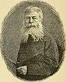 Ernest Meissonier (14577489517).jpg