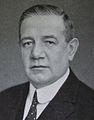 Ernst A. Hedén 1937.JPG