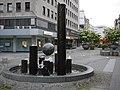 Ernst Rasche Brunnenskulptur ohne Titel neu.jpg