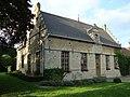 Erps-Kwerps-Peperstraat16-Huis-Van-Hamme1642.JPG