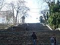 Escadas Monumentais.jpg