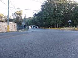 Escena en el Barrio Magueyes, Ponce, PR (DSC01804).jpg