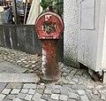 Esco brannhydrant Stavanger.jpg