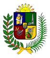Escudo Juan Jose Mora Carabobo.PNG