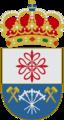 Escudo de Almadenejos.png