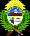 Escudo de Omate.png