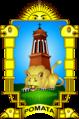 Escudo de Pomata.png