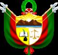 Escudo de Samuel Pastor.png