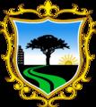 Escudo de San Borja.png