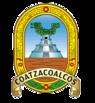 Escudo de coatzacoalcos.png