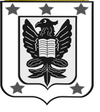 Coat of arms of San Juan