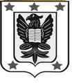 Escudo del Municipio San Juan de la Maguana.png
