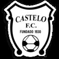 Escudo do Castelo F.C.png
