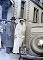 Esküvői fotó, 1948 Budapest. Fortepan 105292.jpg