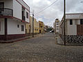 Espargos Street 1.jpg