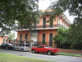 Esplanade Ave FQ Sept O9 Grand House.JPG