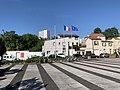 Esplanade Louis Bayeurte Fontenay Bois 6.jpg