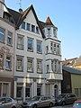 Essen-Kray Blittersdorfweg 15 15a.jpg