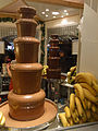 Essen-Weihnachtsmarkt 2011-107249.jpg