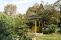 Essen - Lanfermannfähre - Gartenlehrpfad 04 ies.jpg