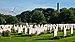 Essex Farm Cemetery, Ypres (DSCF9509).jpg