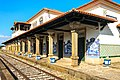 Estação C.F. Marvão–Beirã (42281527010).jpg