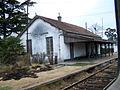 Estación-Rivas-FCGSM.jpg