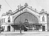 Estación Pirque (1910).jpg