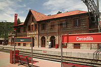 Estación de Cercedilla.jpg